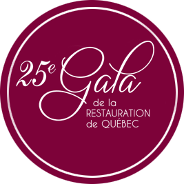 logo-gala-restauration